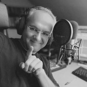 Rainer – DJ MWAVE – Funky Friday