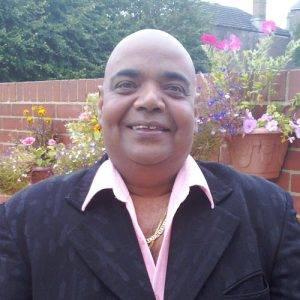 Raj Lal – Platinum Soul